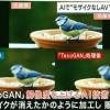 日本一43岁男子因售卖AI去码视频获利1100万日元被捕