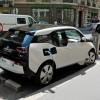 电动汽车占欧洲三季度新车销量五分之一