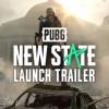 Krafton放出《PUBG:New State》手游预告 双11登陆Android/iOS平台