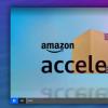 亚马逊推出新工具 为卖家提供热卖商品更多销售信息