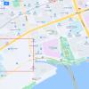 """小米回应""""上海徐汇拿地"""":不用于造车 系新上海总部用地"""