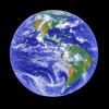 海平面正在上升 人类能逆转这个局面吗?