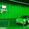 Boring公司与拉斯维加斯达成协议 可在更多地方修建隧道系统