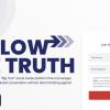 特朗普的TRUTH Social社交应用可能违反了它所基于的开源代码的条款