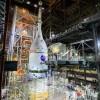美国宇航局SLS火箭目标明年2月首次发射 但仍然面临诸多挑战
