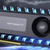 英特尔独立显卡Arc Performance/Premium预估售价为650美元/825美元