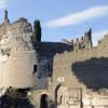 2050年前的罗马古墓给耐用和可持续建筑材料带来启示