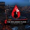 CDPR收购《洪潮之焰》开发商 位于波斯顿的工作室