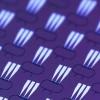 新型声子介导片上光子隔离方案有望推动量子技术的小型化