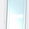 小米12 Pro长这样?曲面屏、居中挖孔