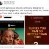 玩家弃玩《孤岛惊魂6》 育碧就发邮件嘲讽一番