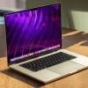 新款MacBook Pro给英伟达和AMD显卡业务提了个醒