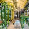 新自然力量?CERN大型强子对撞机为新物理学带来诱人证据