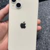 华强北高能预警:你买的iPhone 13可能是iPhone XR魔改的