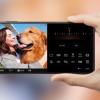 索尼Xperia 5 III国行版发布 售价6599元