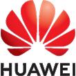 华为李小龙:Mate30系列研发投入近3亿美元 5G手机并不超前