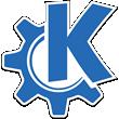 KDE Plasma 5.18 LTS 发布了 Beta 版本