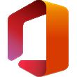 OneNote和Word for Web现在允许用户嵌入Pinterest图钉