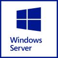 微软选择硬件供应商以打造质量更好的办事器