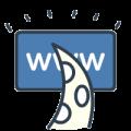 RediSQL 0.8.0 发布 将查询结果写入流中