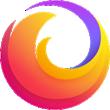 Mozilla发布Firefox 81.0 提供安全修复及PDF浏览器的功能增强