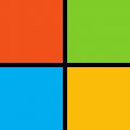 [图]微软可折叠新专利:为多屏设备打造可用GUI屏幕模式