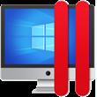 Parallels Desktop for Mac迎来15周年庆:75折优惠来袭