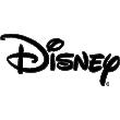 """""""迪士尼+""""上线首日遭遇故障 回应称正迅速解决"""