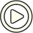 音悦台App下架:视频无法播放 半年前曾被追千万欠款