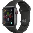 苹果建议对iPhone和Apple Watch执行恢复操作以解决电池消耗过快或GPS数据丢失问题