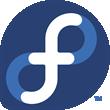 Fedora 33 計劃使用 OpenJDK 11 作為默認 Java 版本-鄭州小程序開發