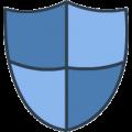 """阿里安全实验室发现""""微信克隆漏洞"""":一条消息可盗刷你的微信钱包"""