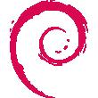 Debian 26 岁生日快乐!Happy DebianDay!