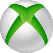打造24K纯金Xbox One X 微软为推广App下血本