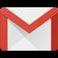 [4.1]为庆祝Gmail诞生九周年 蓝色界面的Gmail Blue发布