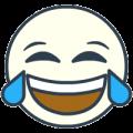 """日本网友晒价值超230万人民币兰博基尼""""痛车"""""""