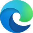 Edge 92现在将默认限制网页中自动播放的音视频媒体