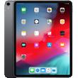 苹果要求LG Display紧急供应LCD面板以满足亚洲地区的iPad需求