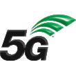 报告:中国5G产业领跑全球 已跻身第一阵营