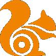 UC浏览器7.2正式版措施员_措施员_  For Symbian/Java公布更新