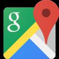 Android Auto上的Google Maps迎来新一轮界面调整-郑州网站建设