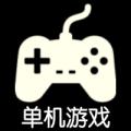 《死亡搁浅》将成为Gamescom开幕直播的头条作品 - 单机游戏 - cnBeta.COM