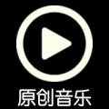 岳云鹏《五环之歌》被判未侵权《牡丹之歌》 法院:歌词、主题不同
