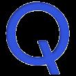 博主曝光骁龙865 Plus:暂定今年Q3上市