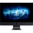 再有传闻称2022年MacBook Air采用miniLED显示屏