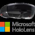微软新专利曝光:为混合现实系统实时叠加图片等信息