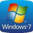 [图]对于我们来说,Windows 7停止支持意味着什么?