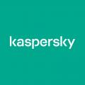 卡巴斯基推出面向企业的手机反病毒软件